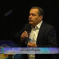 SET Sudeste 2018 - Roberto Franco