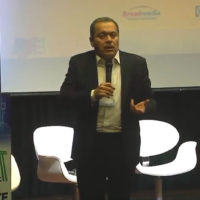 SET Sudeste 2018 - Roberto Franco2