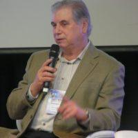 Nivelle Daou Junior, Diretor executivo da Rede Amazônica de TV