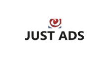 Just ADS