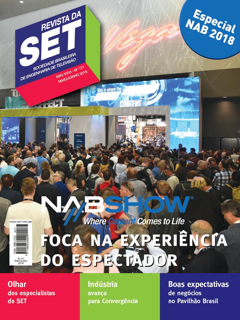 Revista da SET 177