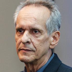 José Antonio Garcia