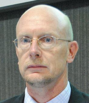 José Frederico Rehme
