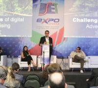 Futuro da Publicidade, uma Visão Mutiplataforma