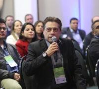Inovações 2018 para Contribuição, Distribuição e Entrega de Conteúdos via Satélite