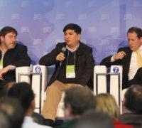 Futuro da Cobertura da TV Digital Terrestre – Como atingir Todo o País?