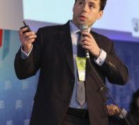 Visão Geral do 5G: Situação Atual e Cenários para a Rede Inteligente do Futuro