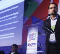 CLOUD SERVICES: AO ALCANCE DE TODA A INDÚSTRIA DE MÍDIA E ENTRETENIMENTO