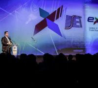 Gilberto Kassab, ministro do Ministério da Ciência, Tecnologia, Inovação e Comunicações (MCTIC)