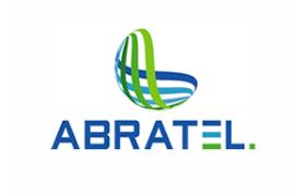 ABRATEL