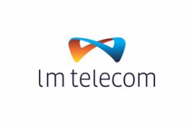 LM Telecom