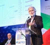 Alberto Albertin  – INOVAÇÃO E TECNOLOGIAS DISRUPTIVAS | SALA 16 O ECOSISTEMA DA INTERNET DAS COISAS