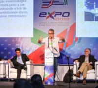 Ricardo Fontenelle – INOVAÇÃO E TECNOLOGIAS DISRUPTIVAS   SALA 16 O ECOSISTEMA DA INTERNET DAS COISAS
