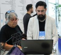 Credenciamento Feira de Produtos e Serviços – SET EXPO 2018