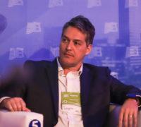 Felipe Matos  / E-SPORTS: DESAFIOS NA PRODUÇÃO E TRANSMISSÃO DE UM ESPORTE ELETRÔNICO