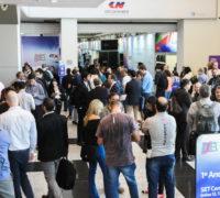 Feira de Produtos e Serviços – SET EXPO 2018