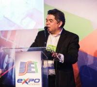 Raimundo Lima  – JORNALISMO E ESPORTE, AVANÇADO – PRODUÇÃO REMOTA