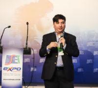 Cristiano Akamine – EVOLUÇÃO DO SBTVD ( SISTEMA BRASILEIRO DE TV DIGITAL)
