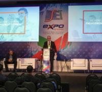 Gabriel Berger – PLATAFORMAS DE TV POR ASSINATURA / ASPECTOS TECNOLÓGICOS