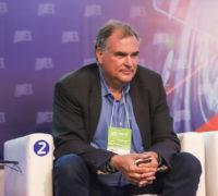 PLATAFORMAS DE TV POR ASSINATURA / ASPECTOS TECNOLÓGICOS