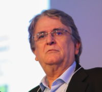 Oscar Vicente Simões de Oliveira  –  TECNOLOGIA E NEGÓCIOS   SALA 15 O FUTURO DO COMPORTAMENTO DE CONSUMO NA TV POR ASSINATURA / VOD / OTT