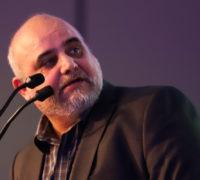 José Salustiano Fagundes  –  TECNOLOGIA E NEGÓCIOS   SALA 15 O FUTURO DO COMPORTAMENTO DE CONSUMO NA TV POR ASSINATURA / VOD / OTT