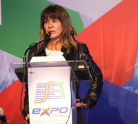 Martha Terenzzo –  TECNOLOGIA E NEGÓCIOS | SALA 15 O FUTURO DO COMPORTAMENTO DE CONSUMO NA TV POR ASSINATURA / VOD / OTT