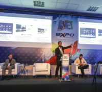 SMART TVS, CONECTIVIDADE E AVANÇOS NA ERA DO 4K HDR