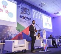Eduardo Barbosa  – SMART TVS, CONECTIVIDADE E AVANÇOS NA ERA DO 4K HDR