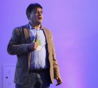 J.R. Cristóvam – SMART TVS, CONECTIVIDADE E AVANÇOS NA ERA DO 4K HDR