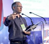 Rafael Lopes Susin – PRODUÇÃO DE CONTEÚDO | SALA 15 ÁUDIO SOBRE IP E INTEROPERABILIDADE DE PROTOCOLOS