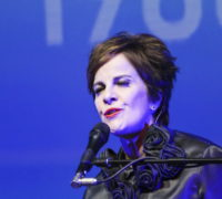 Jantar SET 30 Anos – Show da Cantora Leila Pinheiro