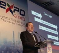 Roberto Franco  – HÁBITOS DE CONSUMO E O FUTURO DA MIDIA
