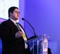 Dimas Gustavo de Oliveira – DISPLAYS EM CONTÍNUA EVOLUÇÃO – AS MAIS RECENTES INOVAÇÕES