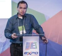 Guilherme Saraiva – SMART TVS, CONECTIVIDADE E AVANÇOS NA ERA DO 4K HDR