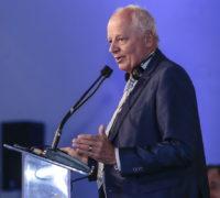 Stan Baaijens – TV DIGITAL TERRESTRE AVANÇADA – CONVERGÊNCIA COM 5G