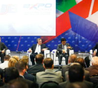 O Futuro da TV: Novos Modelos de Negócios  –  Raymundo Barros