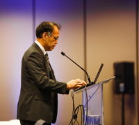 O Futuro da TV: Novos Modelos de Negócios  –  Masayuki Takada