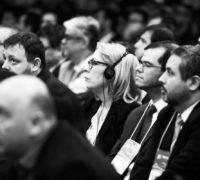 O Futuro da TV: Novos Modelos de Negócios  –  congressistas
