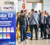 Congressistas – SET EXPO 2018
