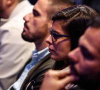 SEMIOSFERA TELEVISIVA – NOVOS ARRANJOS, MERCADO E PLATAFORMAS DE CONTEÚDO AUDIOVISUAL – TELEVISÃO, INTERNET, OTT, MODELOS DE NEGÓCIOS E WORKFLOW – Congressistas
