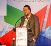 Fernando Carlos Moura – OTT – ANYTIME, ANYWHERE, ANY DEVICE