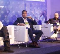 Felipe Matos/ E-SPORTS: DESAFIOS NA PRODUÇÃO E TRANSMISSÃO DE UM ESPORTE ELETRÔNICO