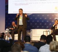 Andre Ulhoa Cintra – RÁDIO PÓS MIGRAÇÃO / REDUÇÃO DE COBERTURA?