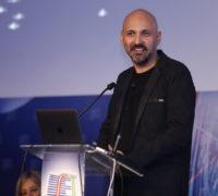Ricardo Cappra – NOVO PARADIGMA DE MÉTRICAS DE NEGÓCIO PARA TV