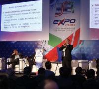 Claudio Lorini  – RÁDIO PÓS MIGRAÇÃO / REDUÇÃO DE COBERTURA?