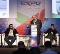 Eduardo Cappia – CONTEÚDO: O FUTURO DO RÁDIO – ALTERNATIVAS