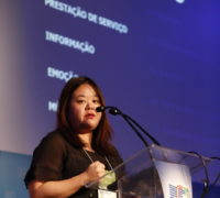 Juliana Simomura – CONTEÚDO: O FUTURO DO RÁDIO – ALTERNATIVAS