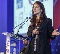 Walquiria Saad – INTELIGÊNCIA ARTIFICIAL E ASSISTENTES VIRTUAIS NO CENÁRIO DAS MÍDIAS