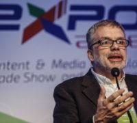 Filippo Ferlini – ARQUITETURA E MONITORAMENTO DE REDES IP PARA USO EM TEMPO REAL. NEM TUDO É UMA ESTRELA!